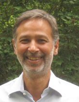 Franck Sinimalé
