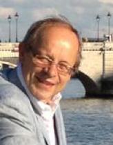 Hubert Nègre